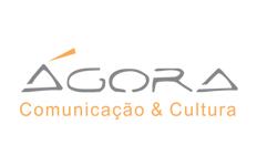 Ágora Comunicação e Cultura