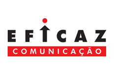 Eficaz Comunicação e Marketing