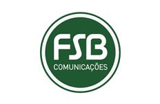 FSB Comunicação e Planejamento Estratégico Ltda