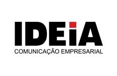 Ideia Comunicação Empresarial