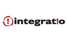 Integratio  Mediação Social e Sustentabilidade