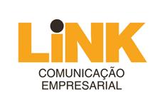 Link Comunicação Integrada