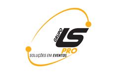 LS Locações Serviços e Eventos Ltda