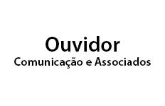 Ouvidor Comunicação e Associados