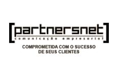 Partnesnet Comunicação Empresarial