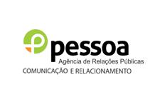 Pessoa <br> Comunicação e Relacionamento <br> Agência de Relações Públicas