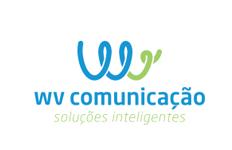WV Comunicação Empresarial