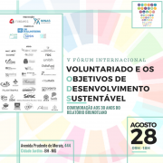 Midias Sociais_V Forum Internacional do Voluntaraido Transformador (1)