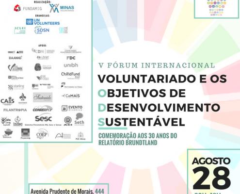 Midias Sociais_V Forum Internacional do Voluntaraido Transformador (1)
