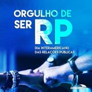 OrgulhodeserRP
