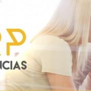 Site CONRERP3_ Evento Elas RP_Reduzido