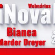 noticia_banner