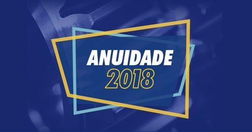 Anuidade_2018