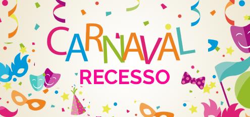 Recesso_Carnaval_1